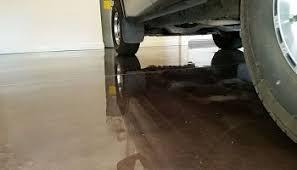 tampa epoxy floors garage flooring in tampa fl