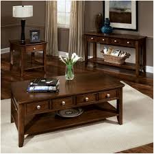 beautiful coffee table big lots fresh table ideas table ideas