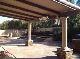 Patio Attached To The House Patio Sets On Fresh And Patio Designs Attached Patio Cover Home