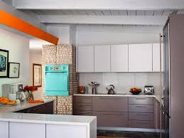 25 adorable mid century kitchen design and ideas to try instaloverz