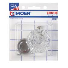 moen shower fixtures parts best faucets decoration