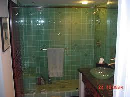 bathroom glass tile backsplash gallery designs ideas tiles shower