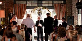 celtic weddings celtic on market weddings get prices for wedding venues in co