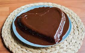 valentines day chocolate my s day chocolate cake val en barcelona my cooking