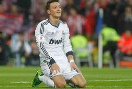 arsenal rumors arsenal fc transfer rumors mesut ozil very close to signing sportige