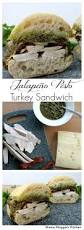 thanksgiving noodles recipe 109 best easy thanksgiving leftover recipes images on pinterest