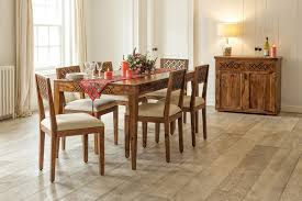 dining room table ls myakka blog christmas dining room tips our festive furniture guide