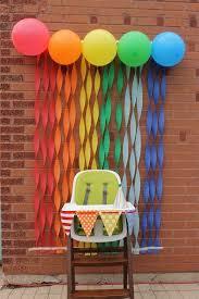 sweet birthday ideas birthday cakes birthdays and cake