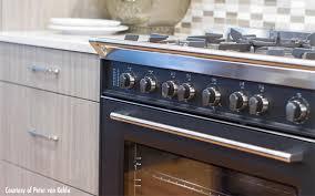 verona appliances dealers verona range 100 kitchen range verona appliances luxury italian made throughout gas range designs 2