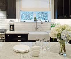 kitchen countertops options ideas granite countertops colors countertops for kitchen countertop