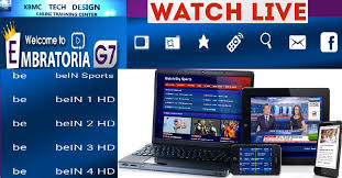 download embratoria7 v7 0 1tv free live stream update pro iptv