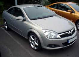vauxhall astra 2007 file opel astra h twintop 1 8 pannacotta jpg wikimedia commons