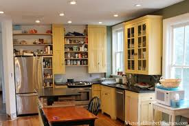 kitchen remodel ideas for older homes planning an old house kitchen remodel considering design and layout