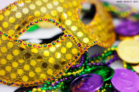What Do Colours Mean What Do Each Of The Mardi Gras Colors Mean Here U0027s Why You See So
