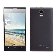 droid download sony bo models firmware flash file stock