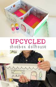 box car for kids 59 best a box is better images on pinterest crafts for kids diy