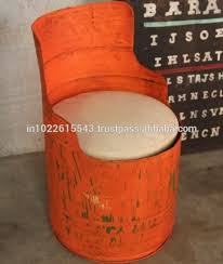 metal foot stool metal foot stool suppliers and manufacturers at