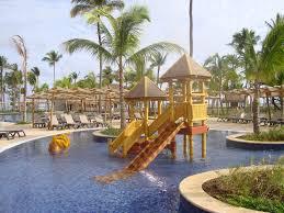 Dreams Palm Beach Resort by Stsvacations Dreams Punta Cana Resort U0026 Spa