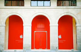 paris apple store apple irá abrir mais uma loja em paris no marché saint germain