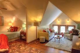 attic bedroom ideas 60 attic bedroom ideas many designs with skylights