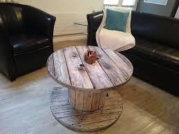 Wohnzimmertisch Ausgefallen Couchtisch Modern Ausgefallen Tisch Design