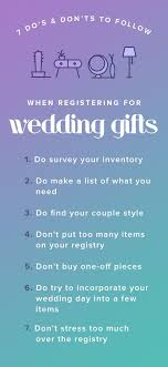 registering for wedding 894 best weddings images on marriage wedding dressses