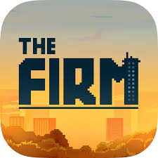 ios games worth playing