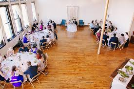 small wedding venues chicago chicago small wedding packages small weddings chicago