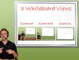storyline template call center white board u2013 elearningart