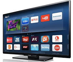 amazon tv deal black friday 55 inch black friday 2016 top 5 best 4k tv deals on the internet