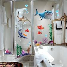 Boys Bathroom Decorating Ideas Bathroom Designs For Of Well Ideas About Kid Bathroom Decor