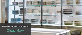 where to buy glass shelves for kitchen cabinets bendheim cabinet glass cabinet specialty glass insert