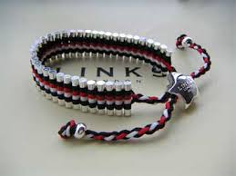 charms bracelet links images Links of london jewellery store online trap cut links of london jpg