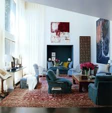 interior color schemes 228 best my vicente wolf design inspiration images on pinterest