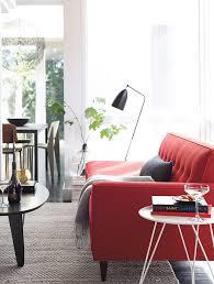 design within reach sofas bantam collection u2013 design within reach