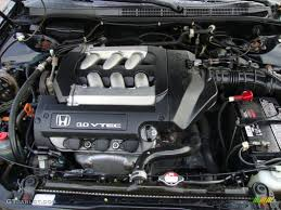 2000 honda accord fuel filter 2000 honda accord ex v6 coupe 3 0l sohc 24v vtec v6 engine photo