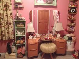 inside decor and design hello kitty girls room designs view in gallery theme kids bedroom