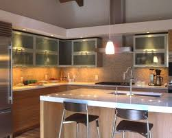 custom cabinets raleigh nc cheap cabinets tags us cabinet refacing cabinet refacing raleigh
