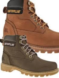 womens caterpillar boots uk caterpillar willow compare prices womens caterpillar boots