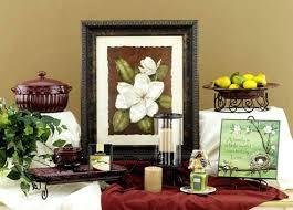home design catalog home interior decoration catalog catalogs homehome decorating best