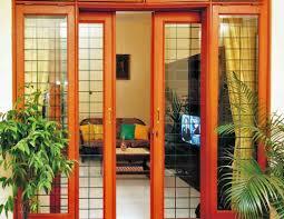 desain jendela kaca minimalis dekorasi jendela rumah kaca modern desain cantik desain cantik