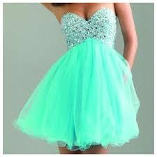 short neon dresses prom fashion dresses