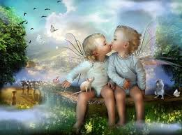 fairy cute babies wallpapers find best latest fairy cute babies