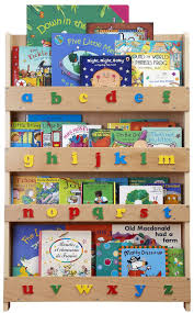 Tidy Books Bookcase White by 140 Best Dr Seuss Images On Pinterest Dr Suess Babies Nursery
