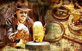 film petualangan pencarian harta karun 15 film terbaik tentang pencarian harta karun