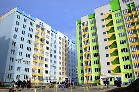 как купить доступное жилье