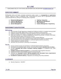 Obiee Sample Resumes by Curriculum Vitae Sample Cover Letter For Sales Position Resume