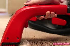 How To Use The Rug Doctor Machine How To Use Rug Doctor For Remove Carpet Stains Buildingtothink Com