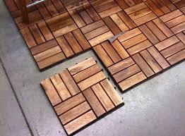ikea flooring interlocking deck tiles home u0026 decor ikea best