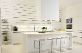 White Bar Table Apartments Stunning Modern White Home Bar Design Ideas With